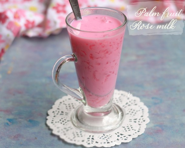 nipah-palm-bandung-drink