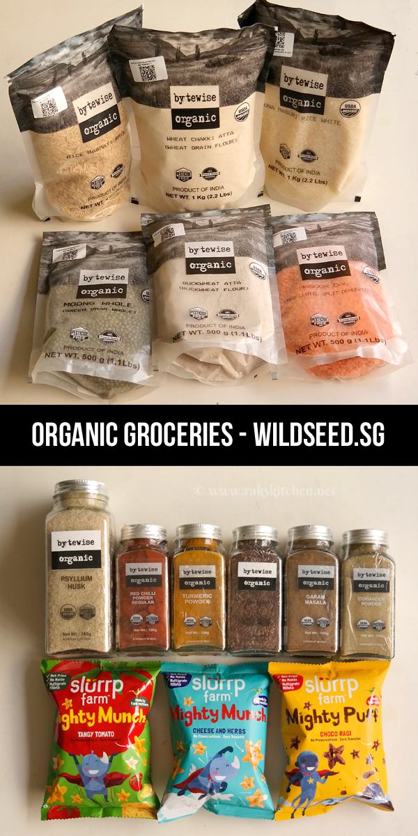 orgânicos-mangas-singapura