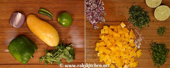 step1-ingredientes