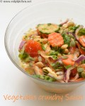 vegetable-salad
