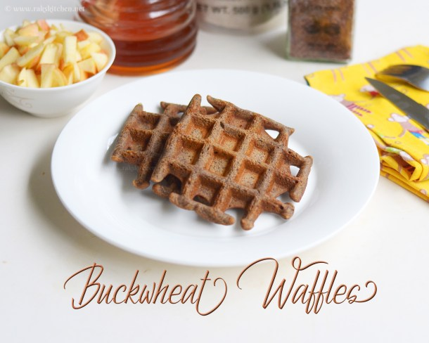eggless-buckwheat-waffles