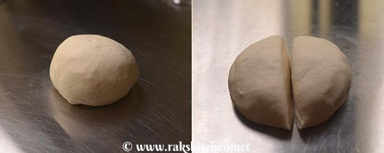 step3-dough