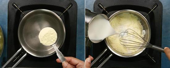 step6-milk