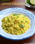 indian-couscous-recipes