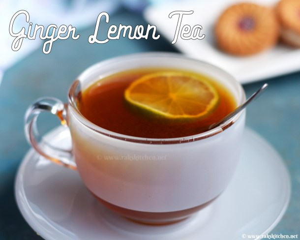 ginger-lemon-tea-steep
