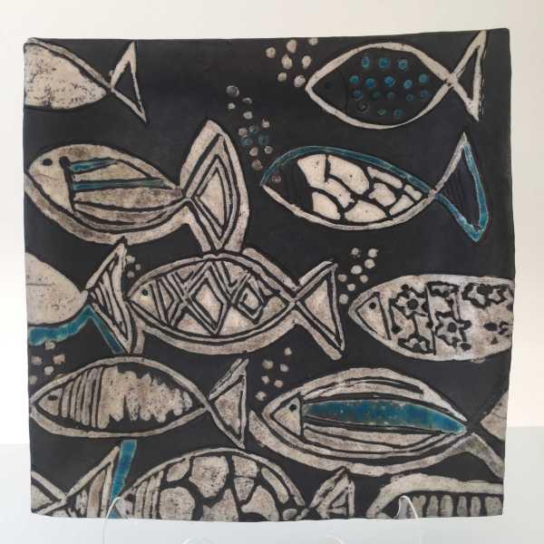 assiette-poissons-carre