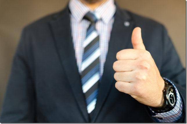 businessman-career-corporate-653429