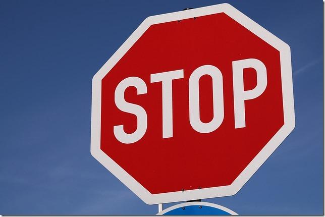 stop-3437300_640