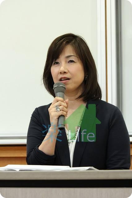 2016.6.2チャリティ登壇ブログ