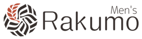 【和歌山の男性脱毛サロン】|「口コミ数No.1!髭脱毛が大人気」都度払い制・美肌全身脱毛&育毛専門|Rakumoメンズ和歌山店
