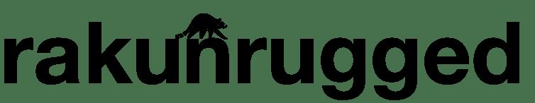 rakunrugged_logo