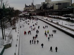 winterlude-patins-a-glace (2)
