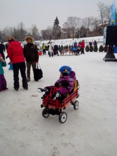 winterlude-patins-a-glace (3)