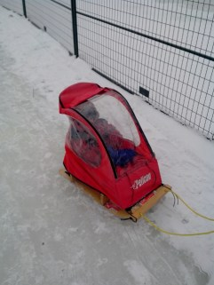 winterlude-patins-a-glace (6)