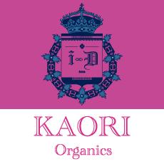 KAORI Organics