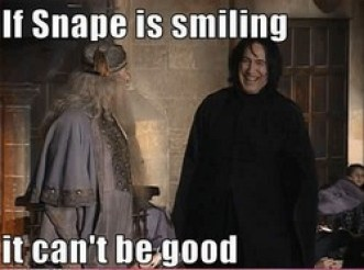 FOif-snape-is-smiling-it-cant-be-good-~vulpusdoxy-6200231
