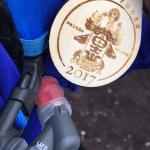 富士山登山-必要裝備-攻頂服裝穿着篇
