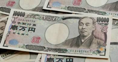 日本旅遊預算