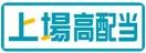 1698 Logo