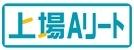 1555 Logo