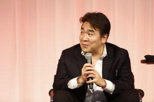 """Quoine Co-Founder & CEO and leading evangelist of bitcoin in Japan Mike Kayamori believes """"Japan needs to continue building trust around the bitcoin infrastructure to encourage further adoption."""""""