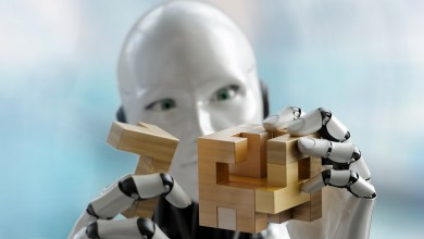Can AI outsmart humans?