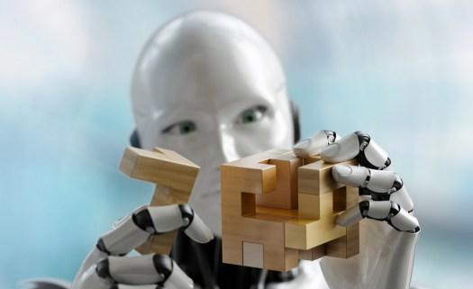 Inteligência Artificial automatiza tarefas e permite que os funcionários dediquem seu tempo às atividades mais complexas