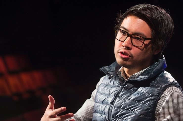 David Hu, VP of Engineering & Strategy at Dexter on marketing tech