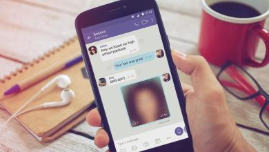 Make your conversations more meaningful by choosing what stays and what goes. Secret messages give you the ability to decide when the photos and videos you send will disappear from your conversation and, in doing so, let you decide what should and shouldn't be a permanent part of your Viber conversation history.​