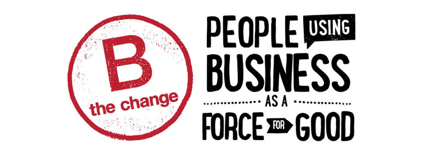 As a B Corp, OverDrive will continue to innovate and challenge itself to the be the best following the highest standards.