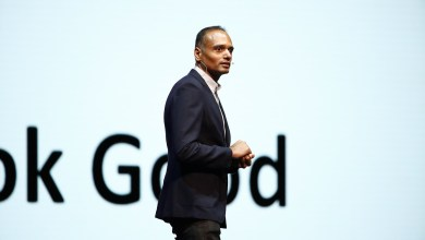 How, as a company, do you go from inspiring loyalty to love? Ebates CEO Amit Patel shares his three keys for creating a strong connection with shoppers.