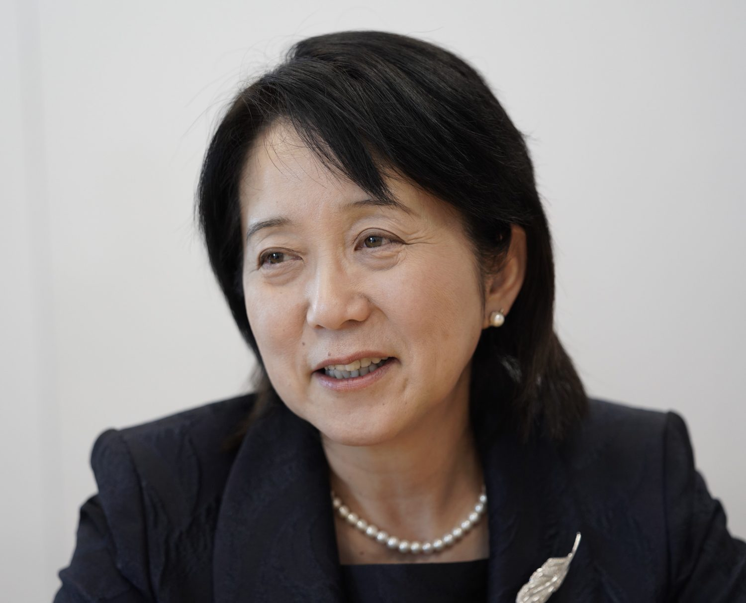 Regenerative medicine can completely transform medical care and Japan is playing a leading role in this effort, according to Masayo Takahashi
