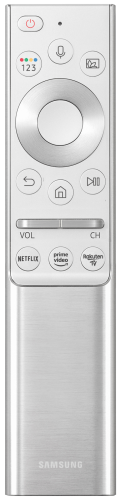 "Rakuten's new arrangements with TV manufacturers Samsung Electronics, LG, Philips and Hisense to feature a ""Rakuten TV"" button on smart TV remotes is expected to give the platform another significant boost to brand awareness and user numbers."