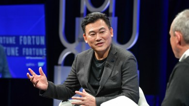 Rakuten CEO on his business, philanthropy and how he came to be one of the biggest drivers of research into a groundbreaking new cancer therapy. (Biotech)