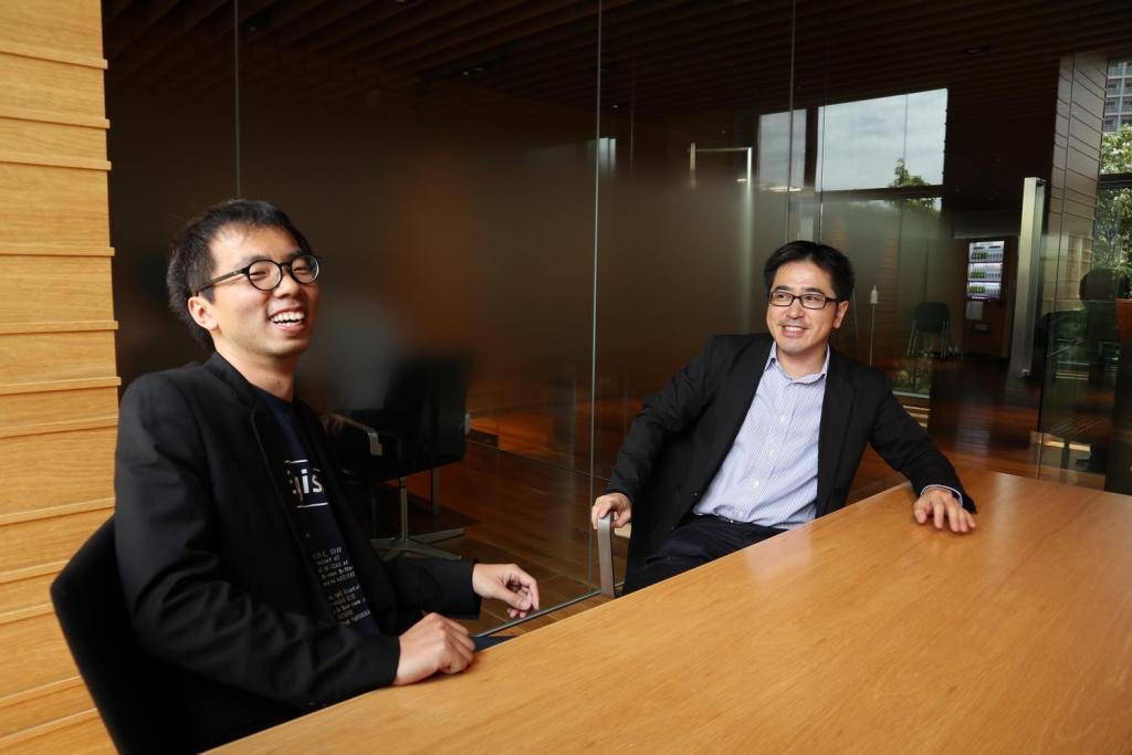 Egi and Mori are optimistic about the future of Egison and what it means for the field of programming.