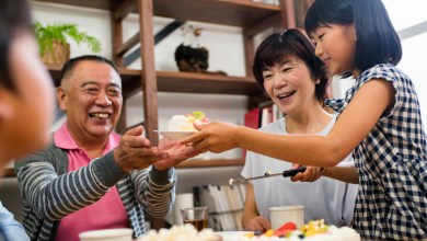 For the past 50 years, seniors across Japan have had one September day in particular to look forward to: Respect for the Aged Day.