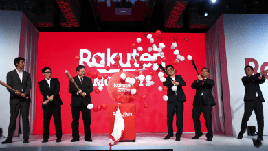 Earlier this year, Rakuten announced its entry into the Chinese Professional Baseball League (CPBL) from the 2020 season with the acquisition of the Lamigo Monkeys. The namely-named Rakuten Monkeys are based in Taoyuan, a city of over 2 million just south of Taipei, and have won five of the last six Taiwan Series championships.