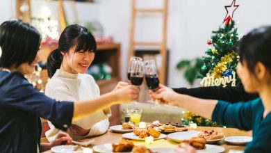 How do Japanese people plan to spend the yuletide this year? A new Christmas survey from Rakuten Insight reveals fascinating and festive trends in Japan.