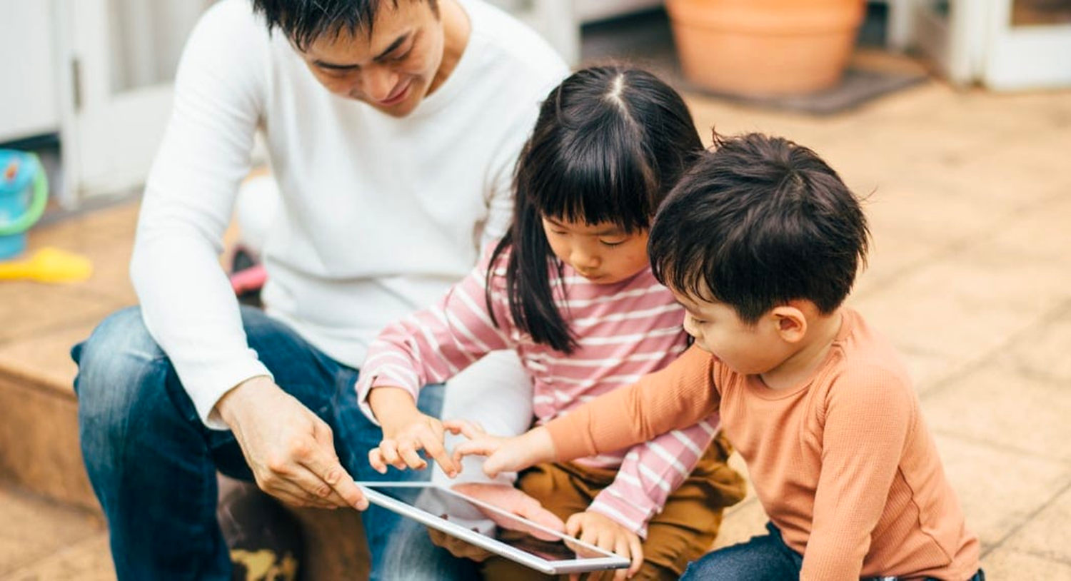 Amid continued school closures, Rakuten is extending free provision of its recently launched English-learning tool Rakuten ABCmouse in Japan.