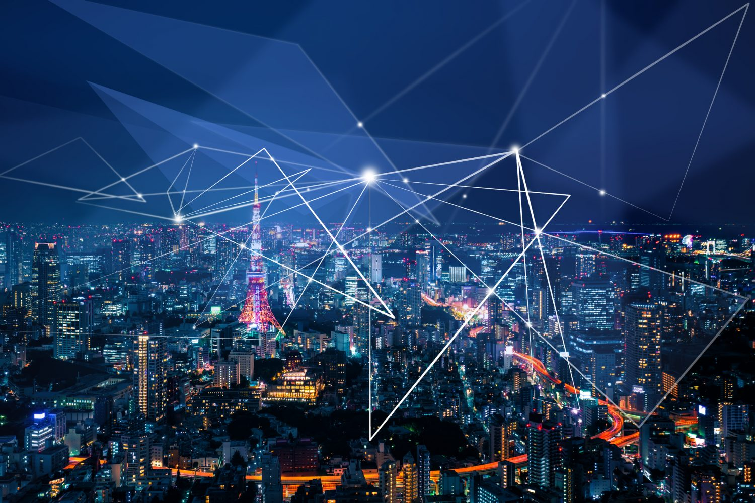 How elegant software can make 5G networks more resilient