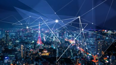 Tareq Amin on how Rakuten Mobile's 5G core will support new functionality, such as network slicing & ultra-low latency services without compromising on reliability.