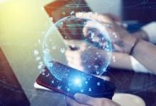 Rakuten Communications Platform will provide operators around the world with access to the best of Rakuten Mobile's innovative network design.