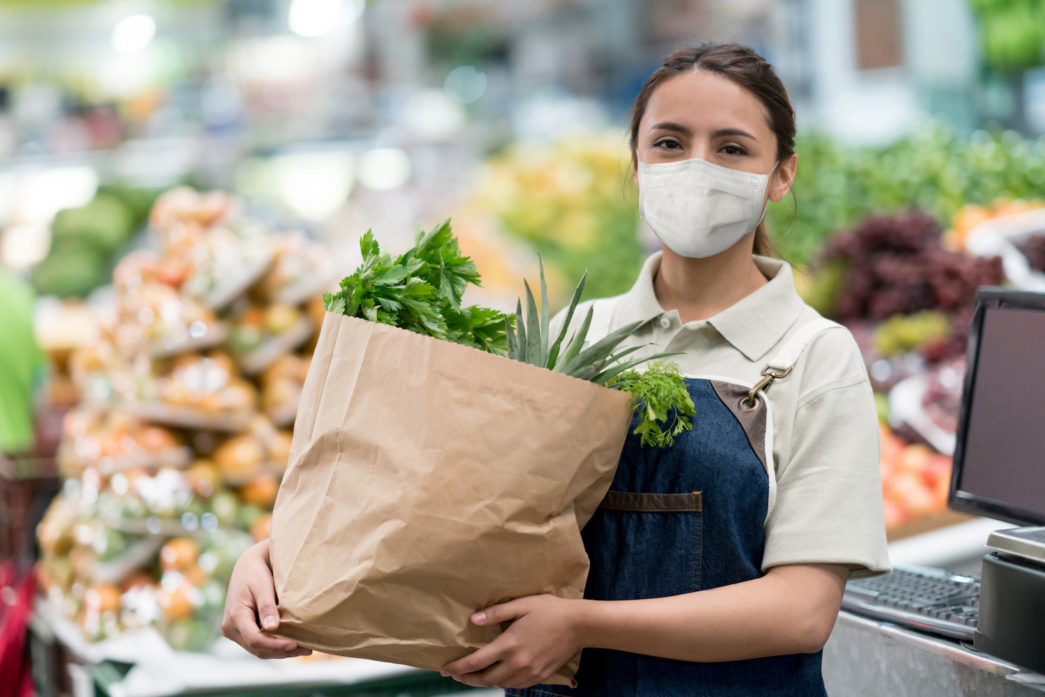 Rakuten Insight research reveals that shopping trends are shifting toward sustainability in 2020 in response to the pandemic.