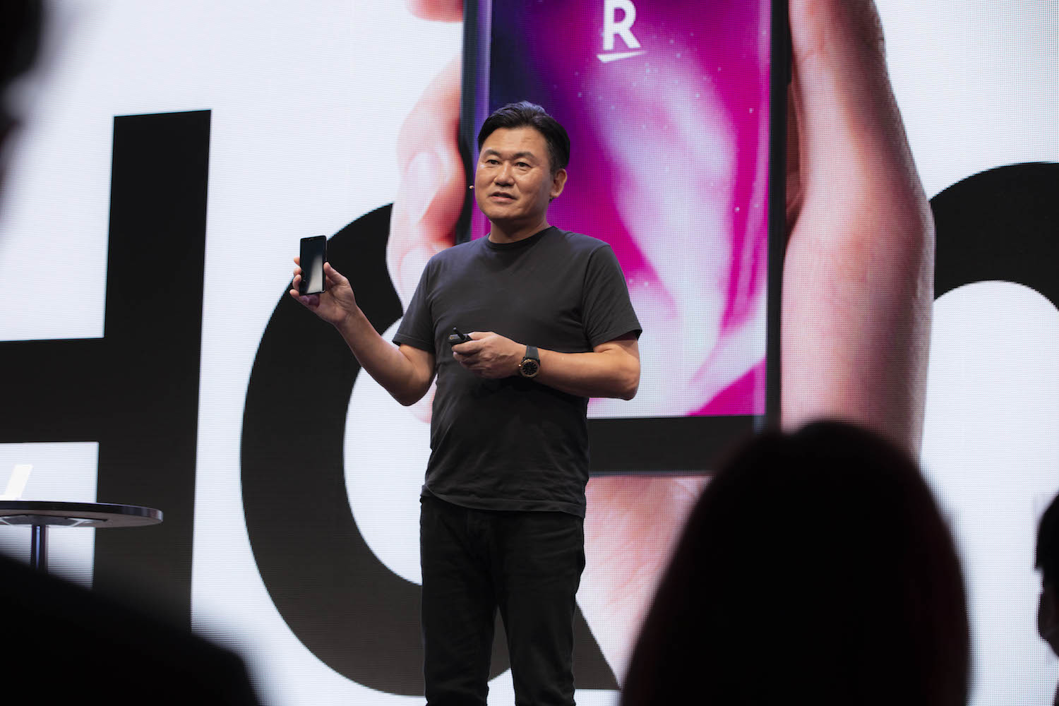 From inspecting base stations with drones to embracing world-first technology, here's how Rakuten Mobile has disrupted the mobile industry in 2020.