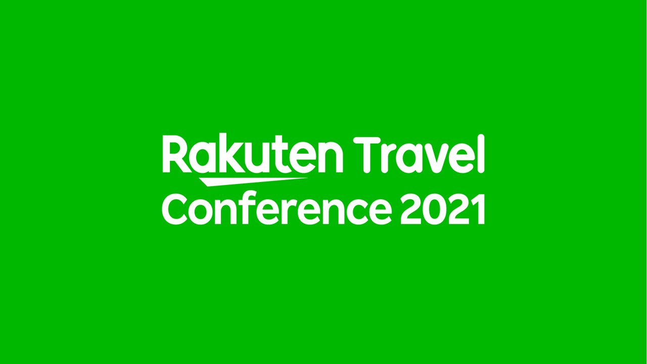 Rakuten Travel Conference, an annual event for accommodation providers in Japan, returned this spring with an optimistic message and new online-only format.