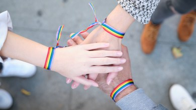 Rakuten has planned a slate of special events and activities to recognize the positive impact of the LGBTQ+ community for International Pride Month 2021.