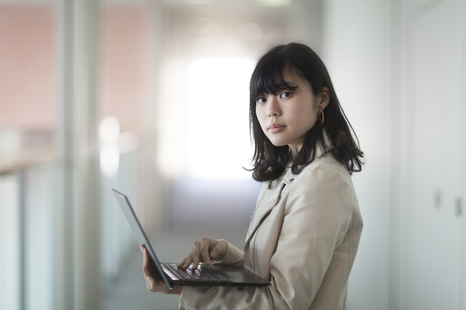 To discover and delve deeper into new applications for 5G, Rakuten Mobile has announced partnerships with three leading institutions in Japan.