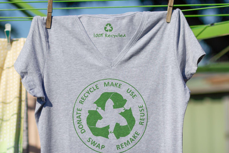 Global shoppers are embracing a circular economy: Rakuten Insight survey