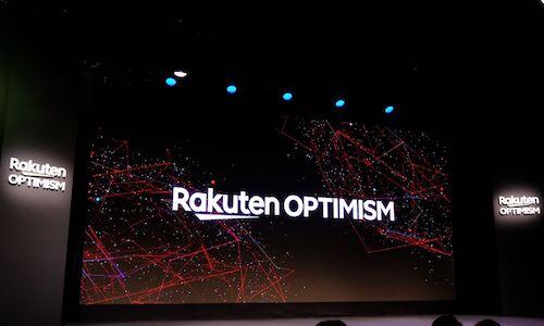 [WATCH] On Optimism: Inspiring quotes from Rakuten Optimism 2021