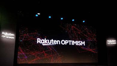 Rakuten Optimism 2021 welcomed leaders & luminaries from mobile, e-commerce, fintech, marketing, sustainability & more to share optimism-inducing insights.